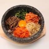 【本場の味をどうぞ・・】 韓国料理なら《ソウル家》へ!