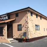 一軒家♪ 本格韓国料理専門店♪