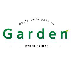 Party バンケットホール Garden ‐ガーデン‐ 京都駅前