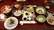 秋田の郷土料理が食べられる店