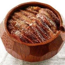 極上の肉料理はハレの日を彩ります!