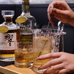 Lounge&Bar Home 祇園