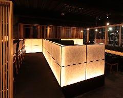 京家KARASUMA