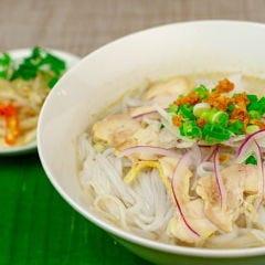 ベトナム料理 39SAIGON