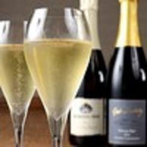 35ヶ国250種類 世界のワイン博物館 グランフロント大阪店 コースの画像