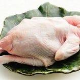 脂肪分が少なく風味とコクが秀でた地鶏「栃木しゃも」【栃木県】