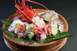 ◆追加のお料理も承ります(要事前予約) ローストビーフやロブスター、のどぐろなどご要望でご用意可能