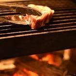 <北海道>食肉のエキスパートELEZO社のお肉