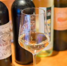 イタリア産中心の自然派ワイン