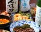 本格的な韓国料理が味わえます♪品揃えも豊富です!