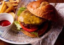 THE ROCKIN'HEARTS Kitchen&Bar ~ザ・ロッキンハーツ~