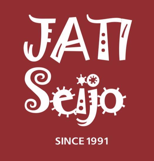 JATI Seijo