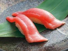 がってん寿司 久喜店