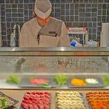 和食&沖縄料理