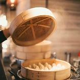 中華&アジア料理
