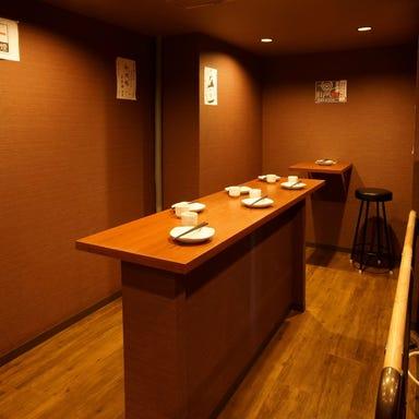 日本酒センター ニューキタノザカ  店内の画像