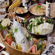 九州の名物料理