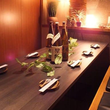 味噌とチーズのお店 鍛冶二丁 富山駅前店 メニューの画像