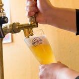 オリオンビール【沖縄県】