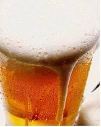 生ビールへのこだわり!!