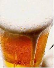 生ビールへのこだわり!