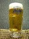 生ビール一杯に付き13品のおつまみの中から一品280円に!