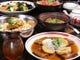 3時間飲放題付きコース鮮魚や北京ダック等7品で4980円!
