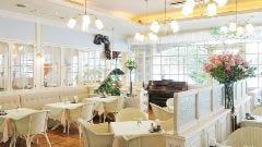 みしまプラザホテル M's Restaurant (エムズ・レストラン)