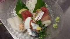 海鮮酒場 魚雑葉