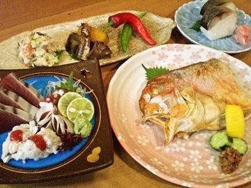 【大人気】〆にぴったりのさば寿司!