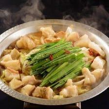 なかなか味わえない備前黒牛を使った料理を味わえる店『参と壱』