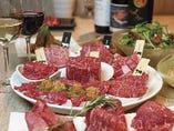 熟成和牛の香り・旨みをお楽しみ 頂けるコース4000円~ご用意◎