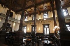 Cafe 1894