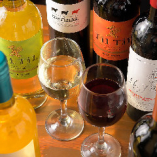 (社)日本ソムリエ協会主催ワインアドバイザー選手権優勝者 大橋 健一氏 プロデュース!世界で340人、日本在住の日本人としては1人しかいない《マスターオブワイン(※)》。 ※ワイン界の博士号ともたとえられるワインの最高峰資格