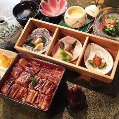 日本料理専門店 魚長