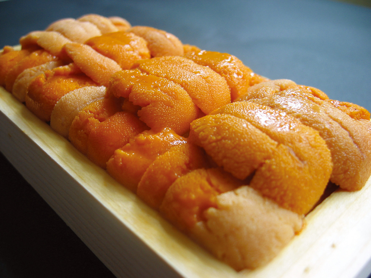 【食べなきゃ損】季節の海鮮!