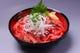 ネギトロ丼 ¥2,680(+消費税)