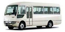 【無料送迎バス】常時運行中!