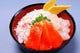 ソーラン丼 ¥1,880(+消費税)