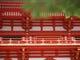 氷川神社でのお宮参り七五三等のご参拝の後のご会食は当店で・・