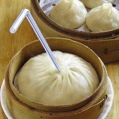 中華料理 小吃揚州 東新宿