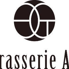 Brasserie AG