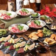 今年の鍋忘年会は個食スタイルで!
