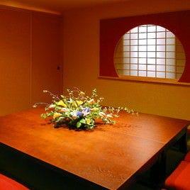 居酒屋 遊食房屋 高松南店 店内の画像