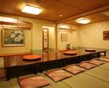 7,000円飲み放題コース 上刺身、カニ、生寿司、中華料理4品、デザート