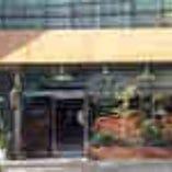 三川屋会館 『豊』