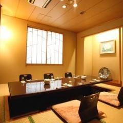 三川屋会館