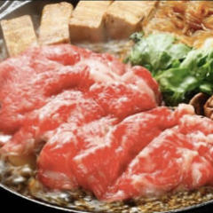 鮮魚と旬菜天ぷらの店 悠助(ゆうすけ) 新宿本店