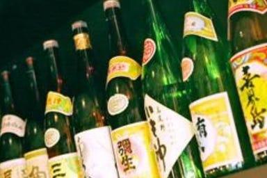 汁べゑ 渋谷店 こだわりの画像