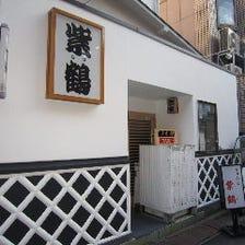 駅近!JR総武線平井駅 徒歩3分